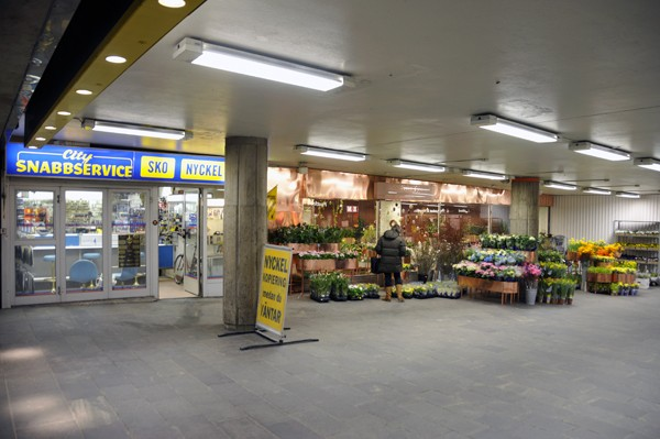 folkan stockholm